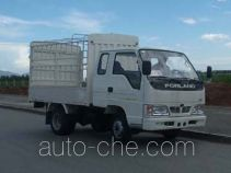 Foton Forland BJ5036V3CE6-5 stake truck