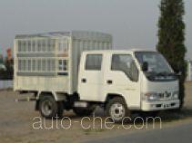 Foton Forland BJ5036V3DE6-5 stake truck