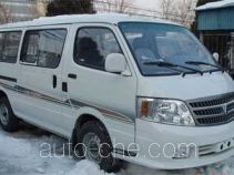 Foton BJ5036XBY-7 funeral vehicle