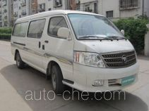 Foton BJ5036XBY-XH funeral vehicle