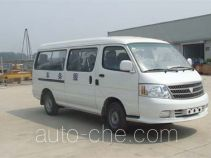 Foton BJ5036XFW service vehicle
