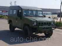 BAIC BAW BJ5036XZH2CJE4 штабной автомобиль