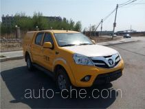 Foton BJ5037XGC-BB engineering works vehicle
