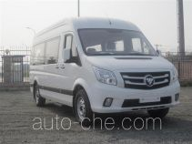 Foton BJ5038XGC-AB engineering works vehicle