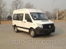 Foton BJ5038XGC-V1 engineering works vehicle