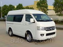 Foton BJ5039XBY-V4 funeral vehicle