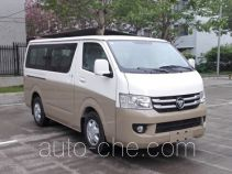 Foton BJ5039XGC-A5 engineering works vehicle