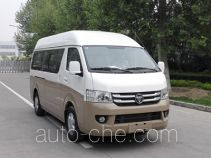 Foton BJ5039XGC-CD engineering works vehicle