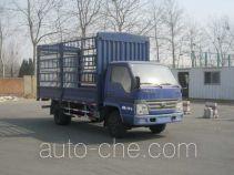 BAIC BAW BJ5040CCY1A stake truck