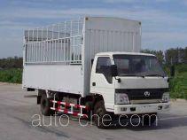 BAIC BAW BJ5041CCYCD4D9 stake truck