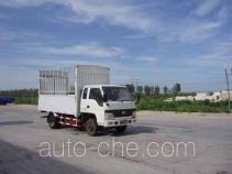 BAIC BAW BJ5042CCYCD4B9 stake truck