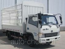 BAIC BAW BJ5042CCYD10HS грузовик с решетчатым тент-каркасом
