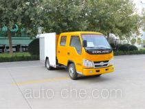 Foton BJ5042XGC-S1 engineering works vehicle