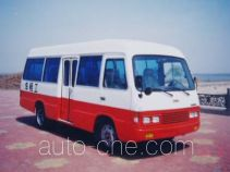 BAIC BAW BJ5042XGCD engineering works vehicle