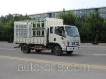 Foton BJ5043CCY-K2 stake truck
