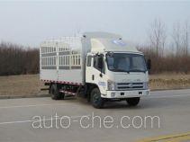 Foton BJ5043CCY-N2 stake truck