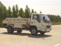 Foton BJ5043GJY02-S fuel tank truck