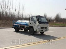 Foton BJ5043GSS-Y1 sprinkler machine (water tank truck)
