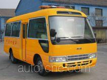 BAIC BAW BJ5043TQXG1 аварийный автомобиль