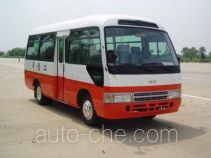 BAIC BAW BJ5043XGCG1 engineering works vehicle