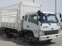 BAIC BAW BJ5074CCYP10HS грузовик с решетчатым тент-каркасом
