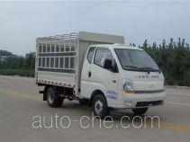 Foton BJ5046CCY-B2 stake truck