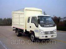 Foton BJ5046CCY-X2 stake truck