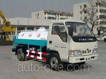 Foton Forland BJ5046E8BE6 поливальная машина (автоцистерна водовоз)