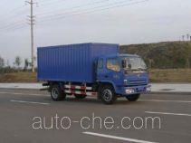 Foton Forland BJ5126VHCFG фургон (автофургон)