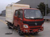 Foton BJ5049CCY-A5 stake truck