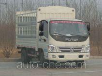 Foton BJ5049V9BEA-1 stake truck