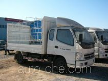 Foton Ollin BJ5049V8CE6-KA stake truck