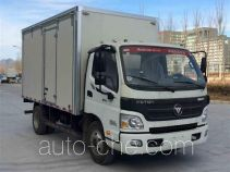 Foton BJ5049XSH-F4 mobile shop