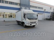 Foton BJ5049XSH-FB mobile shop