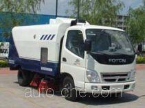 Foton Ollin BJ5049Z7BD3-A street sweeper truck