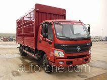 Foton BJ5059CCY-A3 stake truck