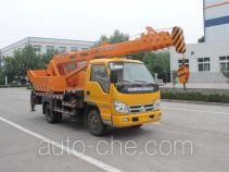 Foton  QY-B1 BJ5063JQZ-B1 truck crane