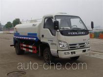 Foton BJ5072GSS-G1 поливальная машина (автоцистерна водовоз)