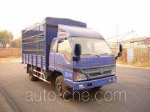 BAIC BAW BJ5074CCY14 stake truck