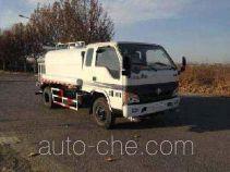 BAIC BAW BJ5074GGS11 автоцистерна для воды (водовоз)