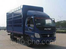 Foton BJ5079CCY-AA stake truck
