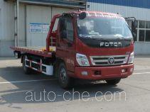 Foton BJ5079TQZ-F1 автоэвакуатор (эвакуатор)