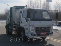 Foton BJ5085TCA-1 food waste truck