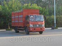 Foton BJ5093CCY-A4 stake truck