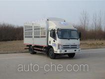 Foton BJ5093CCY-X1 stake truck