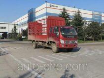 Foton BJ5099CCY-A2 stake truck