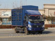 Foton BJ5109VECFG-B stake truck