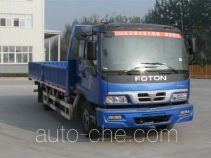 Foton Auman BJ5128VFPFG-1 driver training vehicle
