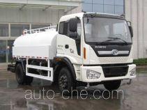 Foton BJ5158GPS-1 sprinkler / sprayer truck