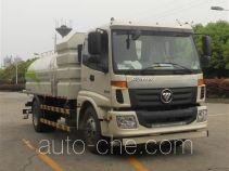 Foton BJ5162GQXE5-H2 street sprinkler truck